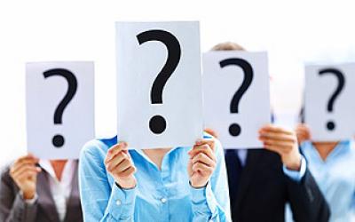 Perguntas frequentes sobre implantes