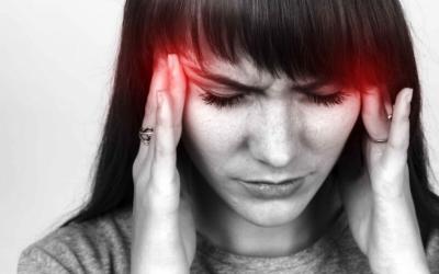 ATM: dores orofaciais e sua disfunção