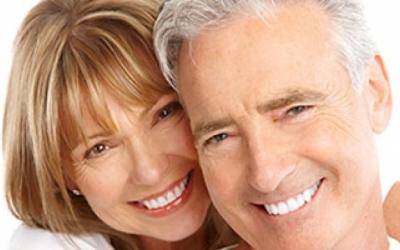 Implante Dentário: o que é e quanto custa