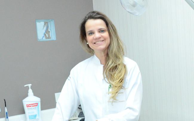 Dra. Ana Carolina Nano